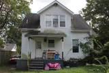 2622 Maxey Street - Photo 12