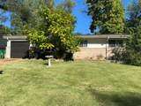 10248 Pannell Drive - Photo 1