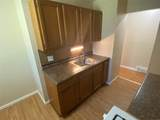 10248 Pannell Drive - Photo 15