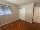 10248 Pannell Drive - Photo 20