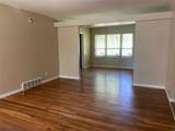 10248 Pannell Drive - Photo 3