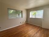 10248 Pannell Drive - Photo 21