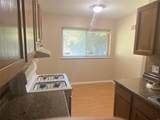 10248 Pannell Drive - Photo 28