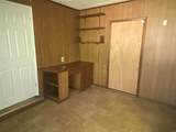 10248 Pannell Drive - Photo 30