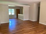 10248 Pannell Drive - Photo 4