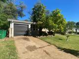 10248 Pannell Drive - Photo 39