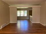 10248 Pannell Drive - Photo 5