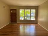10248 Pannell Drive - Photo 7
