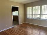 10248 Pannell Drive - Photo 8