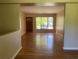 10248 Pannell Drive - Photo 10