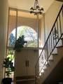 11709 Casa Grande Drive - Photo 2