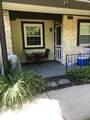11709 Casa Grande Drive - Photo 14