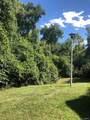 11709 Casa Grande Drive - Photo 15