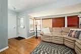 2965 Endicott Avenue - Photo 3