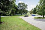 2965 Endicott Avenue - Photo 23
