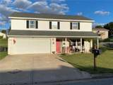 105 Clover Road - Photo 1