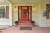 1205 Spring Brook Park Drive - Photo 6