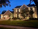 539 Autumn Oaks Drive - Photo 33