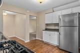 1220 Madison Street - Photo 10
