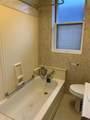 5518 Lansdowne Avenue - Photo 7