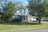 1615 Janette Avenue - Photo 1