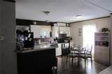 1615 Janette Avenue - Photo 9