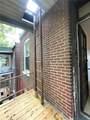 529 Eiler Street - Photo 21