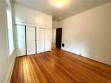 529 Eiler Street - Photo 34