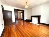 529 Eiler Street - Photo 5