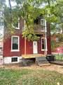 529 Eiler Street - Photo 48