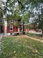 529 Eiler Street - Photo 49
