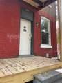 529 Eiler Street - Photo 52