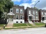 529 Eiler Street - Photo 53