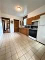 529 Eiler Street - Photo 10