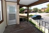 11709 Casa Grande Drive - Photo 9