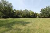0 3.73 +/- Acres On Rocky Road - Photo 1