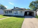 2809 Birch Avenue - Photo 2