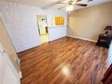 2809 Birch Avenue - Photo 11