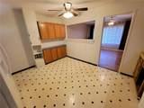 2809 Birch Avenue - Photo 16