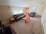 2809 Birch Avenue - Photo 18