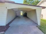 2809 Birch Avenue - Photo 4