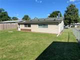 2809 Birch Avenue - Photo 6