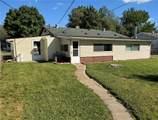 2809 Birch Avenue - Photo 7