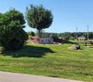 401 Silver Creek - Photo 1