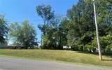 1 Oak Street - Photo 1
