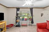 2847 Westminister Drive - Photo 3