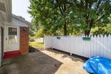 2847 Westminister Drive - Photo 21