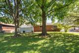 2847 Westminister Drive - Photo 22