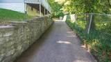 20 Lindorf Drive - Photo 5