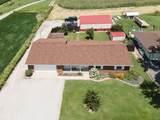 11015 Illinois State Rte 161 Street - Photo 5